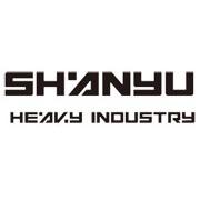 Shanyu Heavy machinery