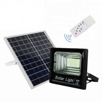 60w solar light led