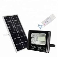 25w solar light led