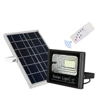 10w solar light led