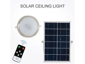 Home solar light 60w