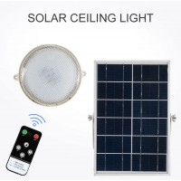 Home solar light 60w