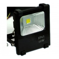 Led Sport Light 10W