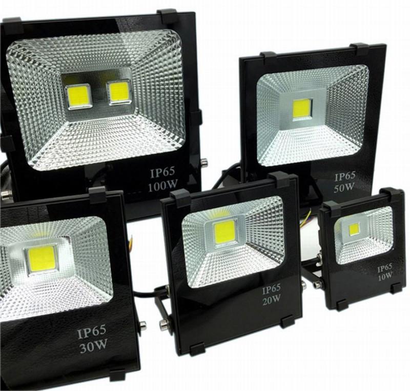 High-Lumen-30w-3000lumens-10W-COB-LED (1)