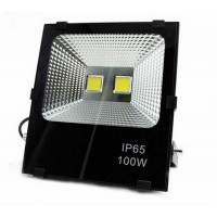 Led Sport Light 100W