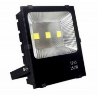 Led Sport Light 150W