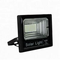 Solar โคมไฟ LED 50