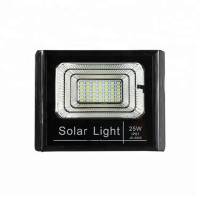 Solar LED Sport Light 25W