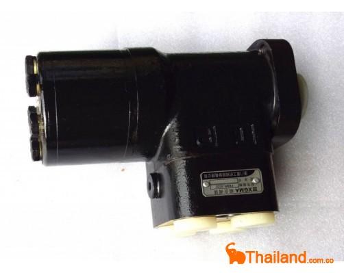 Steering gear for XG956