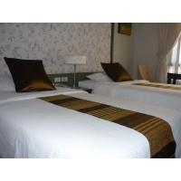 Premier Twin Bed