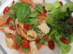 Thai food (20)