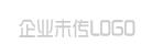 Purelife Inter Service Co., Ltd.