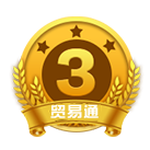 VIPที่2ปี:3 ระดับ