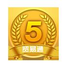 VIPที่1ปี:5 ระดับ